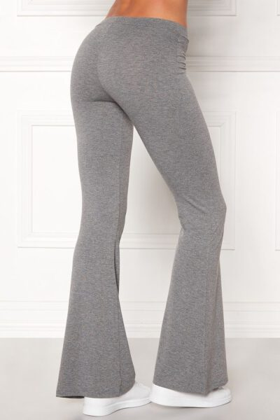 Jazzbyxor leggings