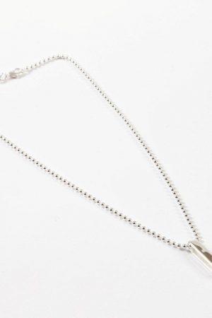 Halsband / Design halsband