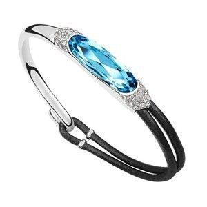 Handgjord smycke armband