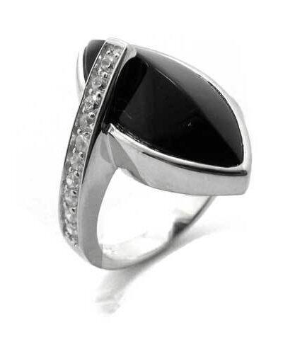 Vackra smycken   Silver Ring