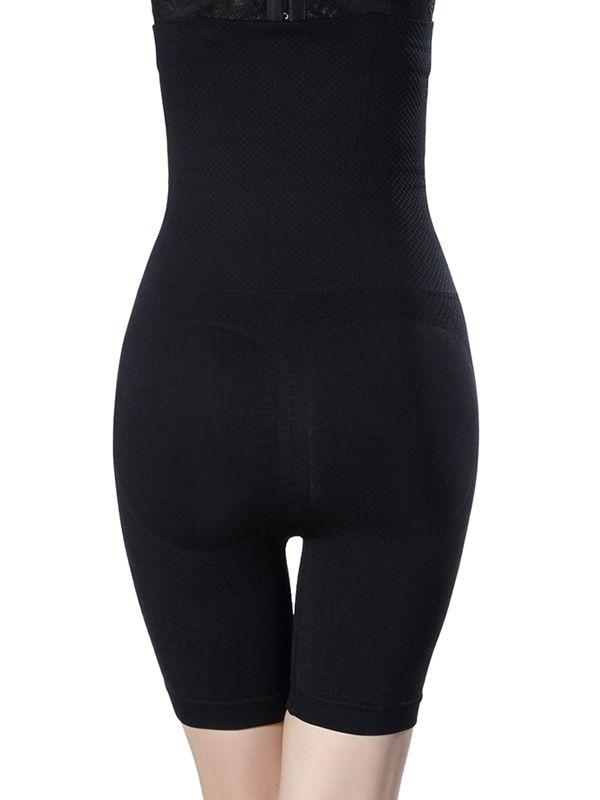 Shaper underkläder / Boxer gördel