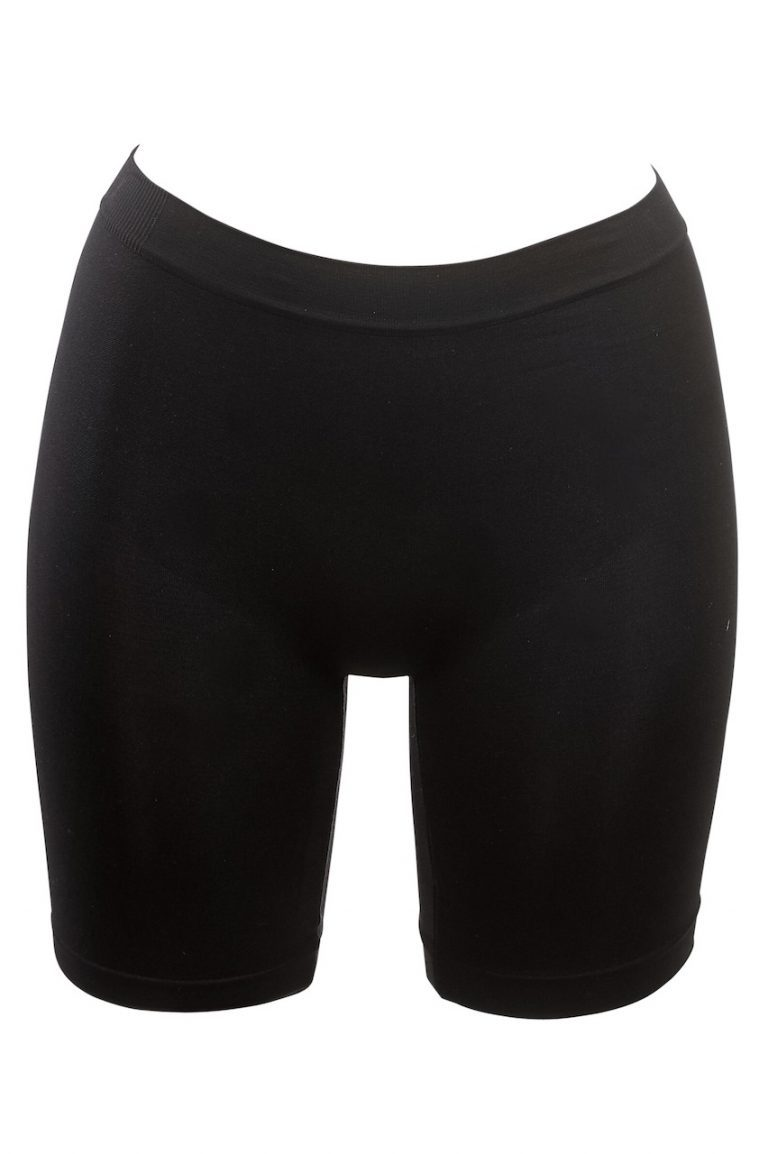 2 Pack shapeshorts, light control - TopLady