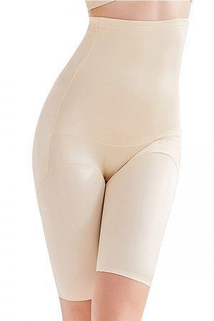 Shapewear underbyxor för mage, rumpa & lår - TopLady