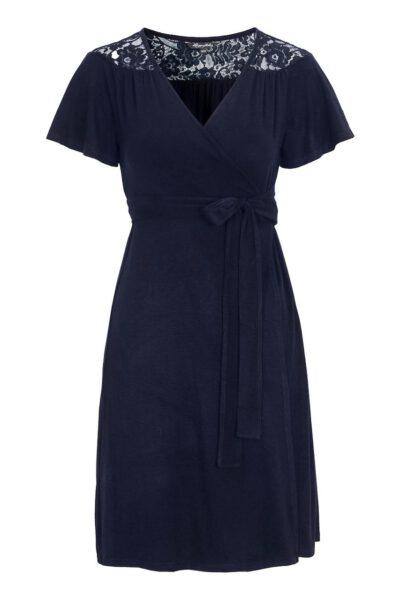 Utförsäljning klänningar