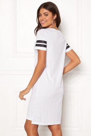 T - shirt klänning - Toplady