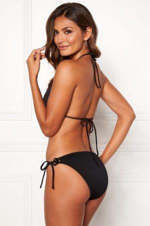 Vadderad trekants-bikini bh