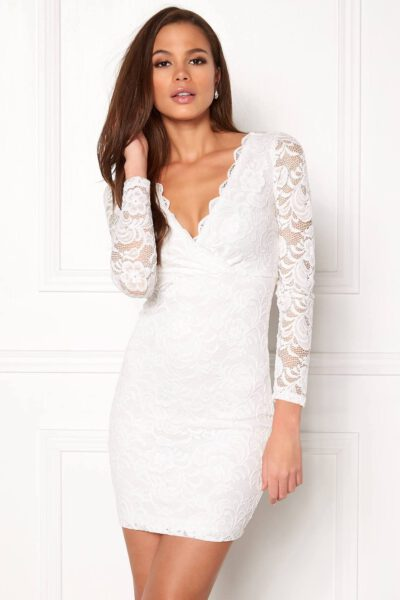 Toplady.se.bubbleroom-martha-lace-dress-white_3