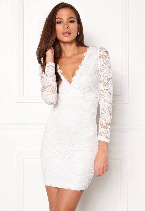 Toplady.se.bubbleroom-martha-lace-dress-white_3