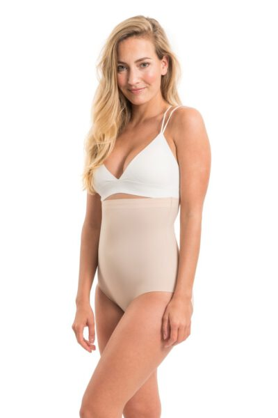MAGIC shapewear trosa - TopLady