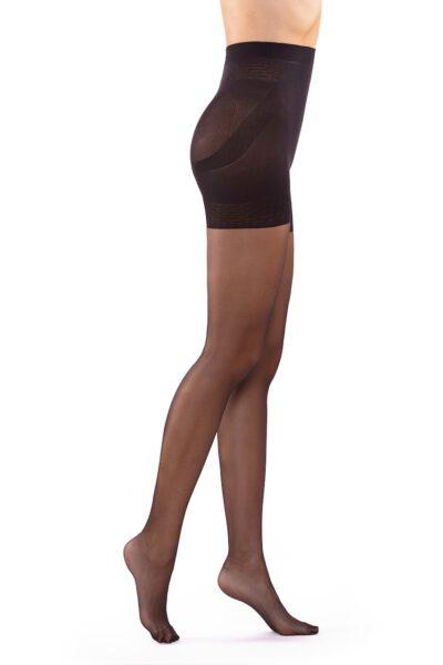 Köp tights med shape effekt - TopLady