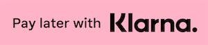toplady.se underkläder start säkra betalningar med Klarna
