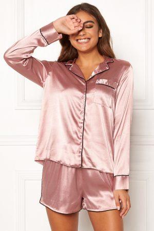 Pyjamasset - TopLady