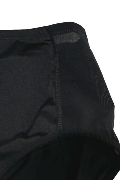 Shapewear trosor (3-Pack)