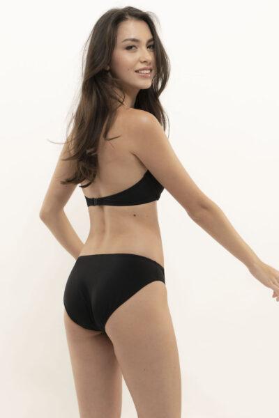 Halterneck bikini top - TopLady