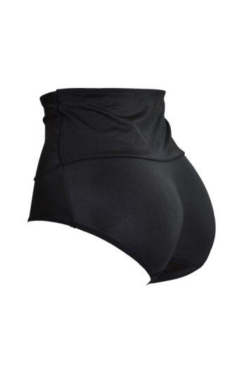 Shapewear underbyxor Push up rumpa - TopLady