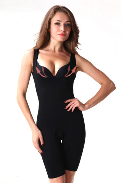 Shapewear body Toplady