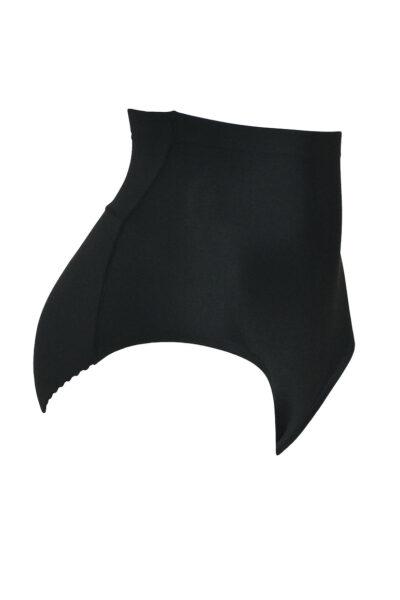 Shapewear trosor för fylligare rumpa - TopLady