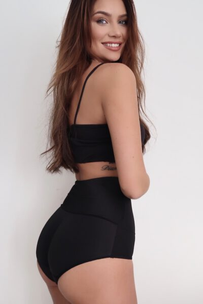 Shapewear push up - TopLady
