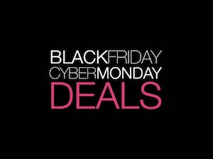 toplady-black-friday-cyber-monday-superdeals001