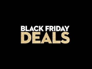 toplady.se_black_friday_super_deals_underkläder